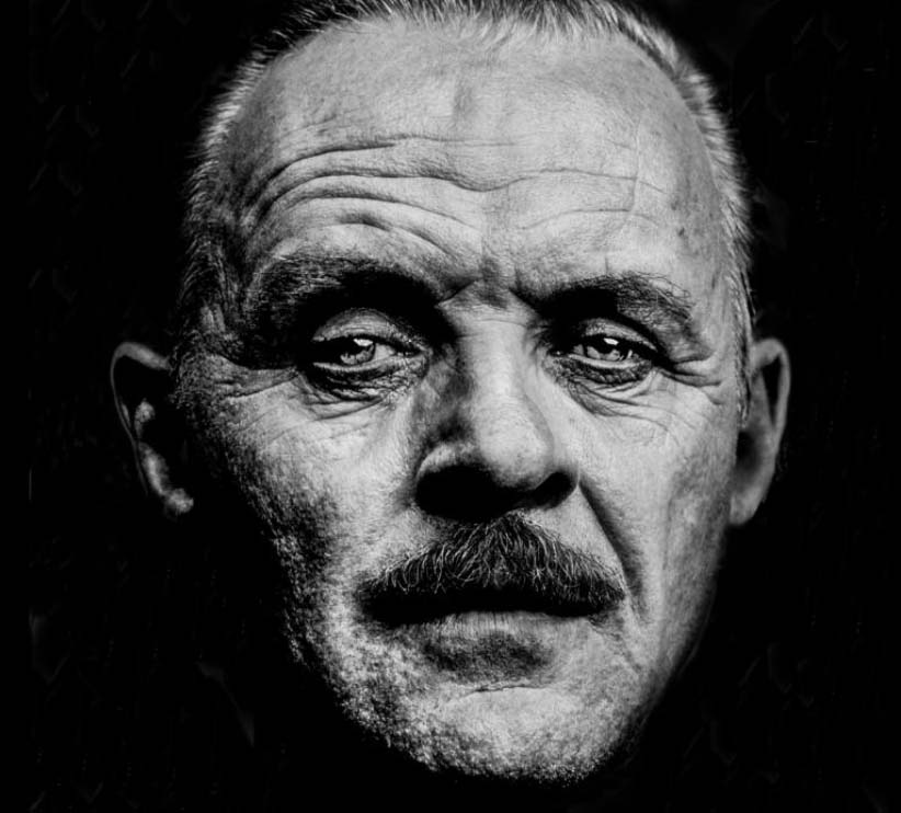 Anthony Hopkins and the suffering caused  by unrecognized Asperger?s condition