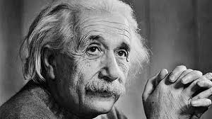 Albert Einstein has aspergers syndrome?